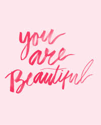 Beaitful by You Are Beautiful U003c3 Our Favorite Things Pinterest Beauty