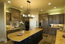 kitchen pot lights can light spacing incredible recessed lighting mistakes black dog
