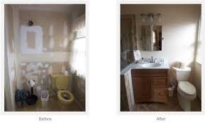 bathroom remodeling virginia beach va marjos complete remodeling