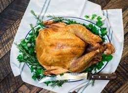 how many thanksgiving dinners does your rent check gobble up