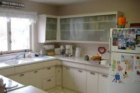 stainless steel kitchen cabinets manufacturers appealing amazing kitchen decorative stainless steel cabinets metal