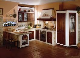 le cucine dei sogni le cucine in muratura le cucine dei sogni elegante cucine in