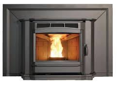 pellet stoves and fireplace inserts