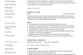 Sous Chef Resume Sample by Chef Pastry Chef Resume Samples Visualcv Database Sous Chef Resume
