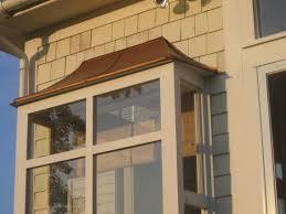 Home Decorators Uk Window And Door Canopies