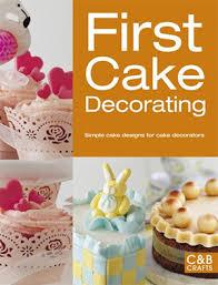 Cake Decorators 15 Best Cake Decorating Books Full Home Living