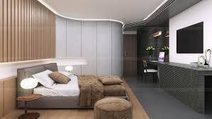 3d Bedroom Design Interior 3d Rendering Design Architectural Interior Renderings