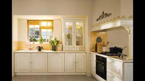 cuisine incorporee pas chere cuisine incorporee pas chere collection et cuisine conforama