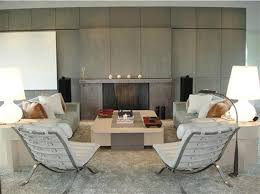 living room modern rustic living room furniture compact slate