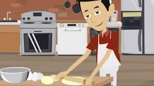 formation cuisine afpa marseille l afpa met en ligne des cours de cuisine 3