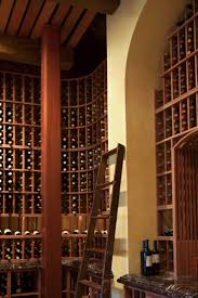 139 best wine cellars images on pinterest wine cellars cellar