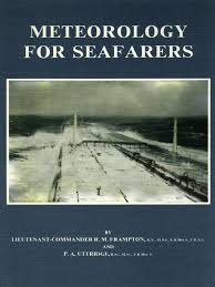 download meteorology for seafarers pdf docshare tips