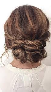 bridal hair c1 bridal hair makeup in staffordshire beauty hair make up