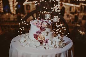 maloney wedding vanderpump tom schwartz maloney s wedding cake