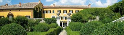 rent a in italy villa rentals in tuscany italy delectable ambraso01 vacation