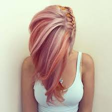older women with platinum blonde pink hair 40 pink hair ideas unboring pink hairstyles to try in 2018