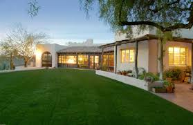 Luxury Home Rentals Tucson by Tucson Az Luxury Real Estate