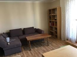 90s apartment palanga lithuania booking com