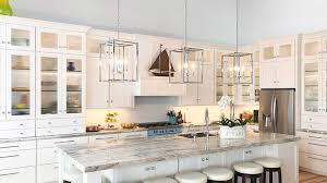custom kitchen cupboards for sale sell cabinets cabinets studies