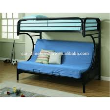 metal bunk bed rail metal bunk bed rail suppliers and