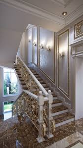 Mansion Design 27 Best Luxurious Interior By Louis Era Images On Pinterest