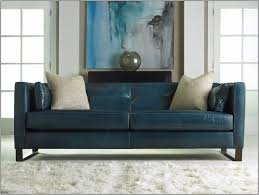 sofa navy blue leather sofa awesome navy blue leather tufted