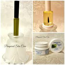essential nail repair bundle set premium oil blend protein rich