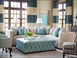 interior xb hgtv sensational design ideas living room pictures