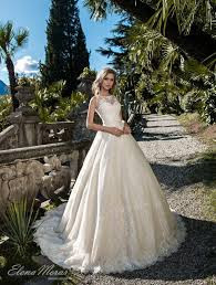 Wedding Collection Wedding Dresses Wholesale