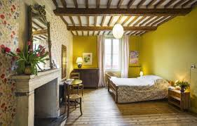chambre d hote dans le calvados chambre d hôtes famille fras à reviers calvados chambre d