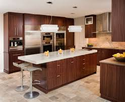 rosewood kitchen cabinets contemporary dream kitchen contemporary kitchen philadelphia