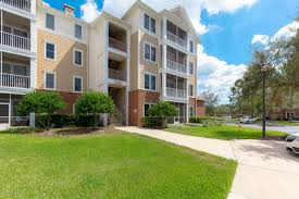 wolf creek condos jacksonville condos for sale in fl