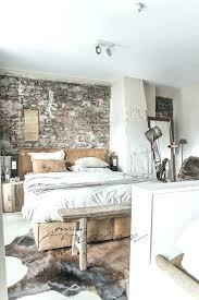 d o chambre vintage chambre vintage ado deco naturelle retro amanda ricciardi