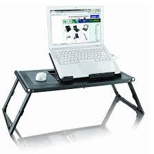 Laptop Lap Desk Reviews Lap Desk For 17 Laptop With Mouse Pad Review And Photo