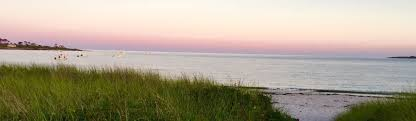 Oceanfront Maine Resort Near Portland Inn By The Sea
