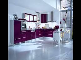 Designer Fitted Kitchens by Best B U0026q Kitchen Design Software Youtube