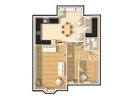 david wilson homes floor plans plan bedroom detached house for