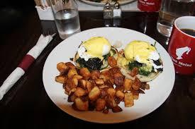the 10 best restaurants near boystown tripadvisor