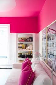 Best Colors For Bedrooms Best 25 Pink Ceiling Ideas On Pinterest Pink Ceiling Paint
