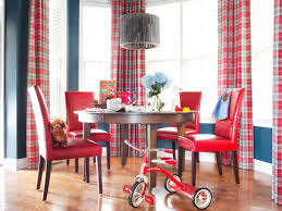Red Dining Room by Red Bedrooms Pictures Options U0026 Ideas Hgtv