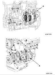 2007 hyundai sonata battery 2006 sonata drove battery light volts an alternator problem