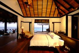 Decorate Bedroom Vaulted Ceiling Ideas Pretty Beach Room With Themed Bedrooms Full Size Of Loversiq