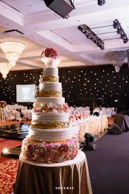 wedding cake medan wedding day of benny susanti by the prime event planner