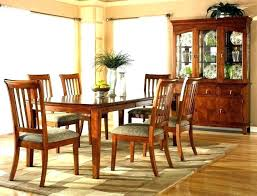 Used Dining Room Furniture For Sale Innovative Fabric Dining Room Chairs Sale And Other Feel It Dining