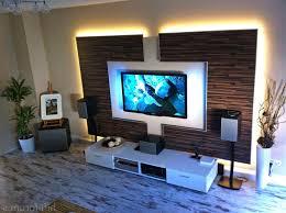 steinwand wohnzimmer tv wohndesign 2017 unglaublich coole dekoration wohnzimmer hifi