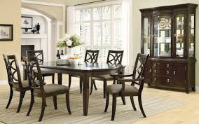 Free Dining Room Set 28 Espresso Dining Room Set Homelegance Hahn 6 Piece Marble