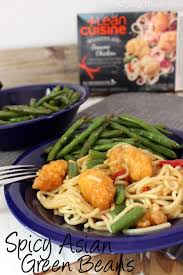 are lean cuisines healthy lean cuisine marketplace a healthier lunch for busy a