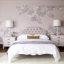 colori muro da letto colori per pareti idee per ogni ambiente della casa archzine it