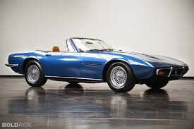 maserati a6gcs spyder maserati spyder related images start 400 weili automotive network