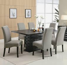 Dining Room Furniture Cape Town Room Best Dining Room Furniture Cape Town Interior Within Modern